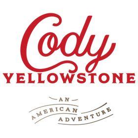 Cody/Yellowstone Country
