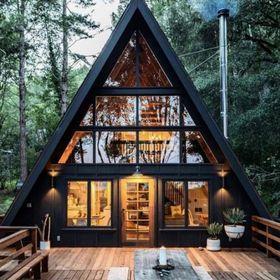 Casa Nova Projeto