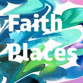 Faith Places
