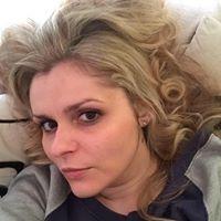 Martyna Lorentowicz