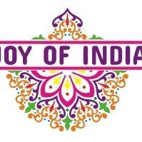 Joy of India