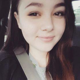 Bella Grimes