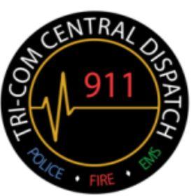 Tri-Com Central Dispatch