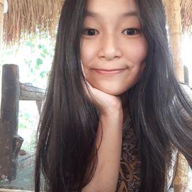 Viona Christina