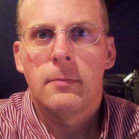 Jason Mechelke