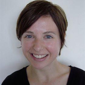 Kirsty Salisbury - Health & Lifestyle Coach