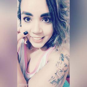 831e13f73 Stephanie Souza Arruda (smaria3614) no Pinterest