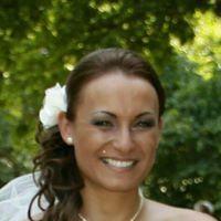 Katalin Valyuch