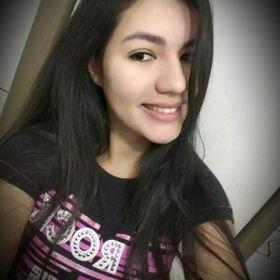 Jaqueline J. de Lima