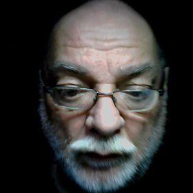 Juraj Sapara