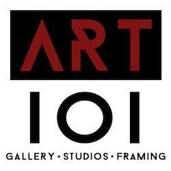 ART101 Gallery