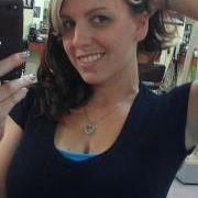 Rachel Chery