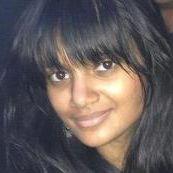 Denielle Mohonathan