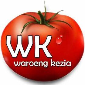 Waroeng Kezia