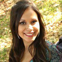 Amanda Borba