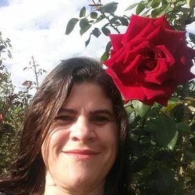 Ronilda Mattos