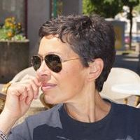 Cristina Dini