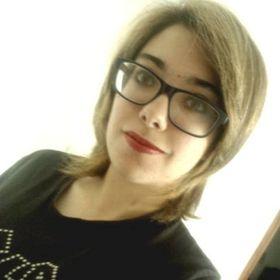 Tania Soares