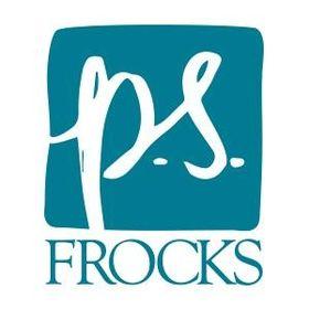 P.S. Frocks