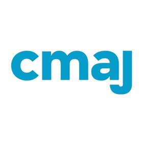 CMAJ – Canadian Medical Association Journal