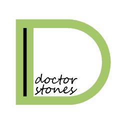 DOCTOR STONES