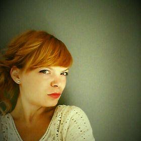 Michaela Sitárová