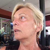 Maria Van den Bempt