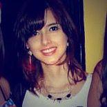 Maria Belen Villafañe Romero