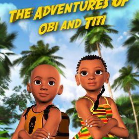 Obi and Titi