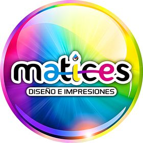matices zarate