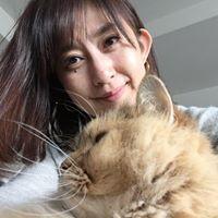 Akemi Katsura