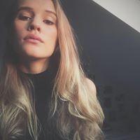 Alexandra Kulikova