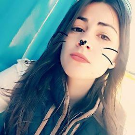 Tania Fernández Hernández