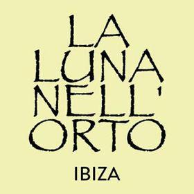 La Luna Nell Orto Ibiza Ibiza