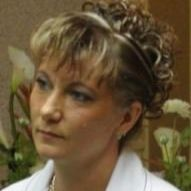 Erika Romenda