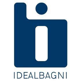 Ideal Bagni (idealbagni) su Pinterest