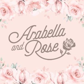 Arabella And Rose | Little Girls Dresses and Baby Girl Clothes