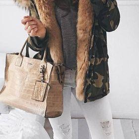 Jelissa | Fashion