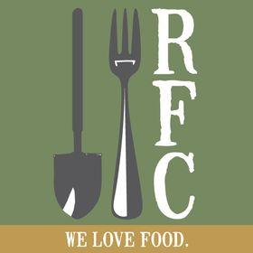 Richmond Food Collective