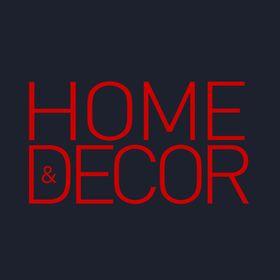 HomeDecor