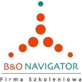 BO Navigator Firma Szkoleniowa