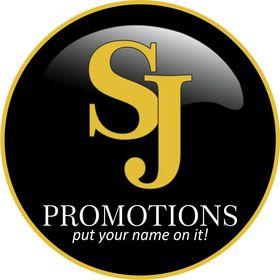 SJ PROMOTIONS