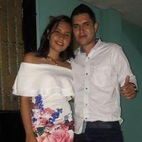 Estefy Carvajal