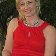 Sonja Weideman
