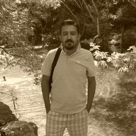 Hasan Çelik