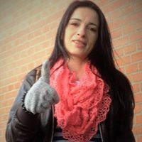 Katarina Santos