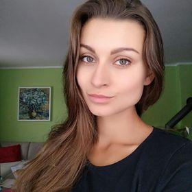 Helena Šrolová