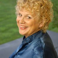 Irene Tomkinson - Life Coaching -Practical Wisdom for Conscious Living