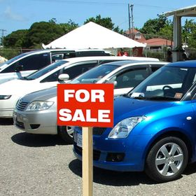 Jual Mobil bekas & baru Jakarta hari ini jualmobilbekas.hol.es
