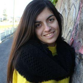 Beatriz Patita